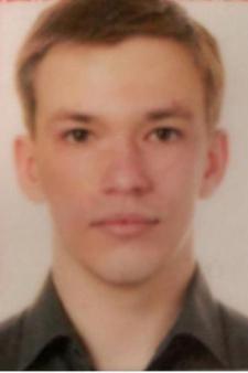 Игорь Андреевич Каменский