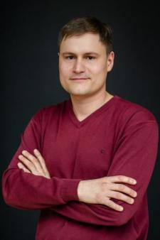 Олег Владимирович Прошкин