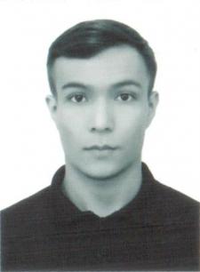 Эмиль Рустемович Ситдиков