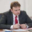 Володин Андрей Юрьевич