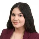 Обгольц Виктория Эдуардовна