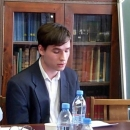 Давыдов Тихон Георгиевич
