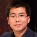 Чжан Лянвэй