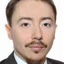Павлов Владимир Владимирович