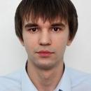Коваленко Кирилл Александрович