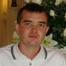 Гончаров Антон Александрович