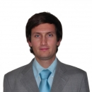 Куликов Евгений Геннадьевич