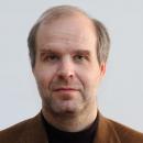 Невиница Владимир Анатольевич