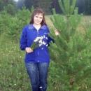 Еремчук Дарья Александровна