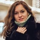 Логушина Валерия Владимировна