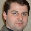 Абдулмажидов Хамзат Арсланбекович