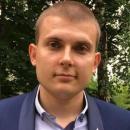 Тишков Виталий Владимирович