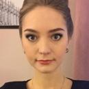Муканина Екатерина Игоревна