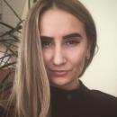 Давыдова Лия Васильевна