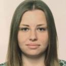 Сазонова Мария Александровна