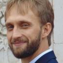 Остроухов Андрей Иванович