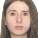 Муртазалиева Халимат Асадулаевна
