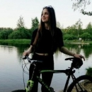 Косивченко Елизавета Петровна