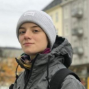 Медведева Елена Владимировна