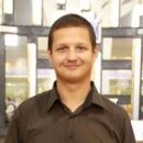 Торопов Андрей Сергеевич