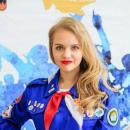 Лихачева Анна Александровна