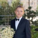 Гончаров Алексей Владимирович