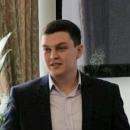 Моисеенко Арсений Дмитриевич