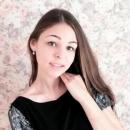 Сухова Галина Владимировна