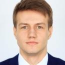 Бекчив Вадим Николаевич