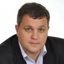 Плешков Максим Алексеевич