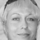 Панченко Татьяна Владимировна