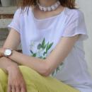 Дубровская Анастасия Дмитриевна
