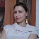 Богданова Наталья Александровна