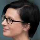 Мара Анна Викторовна