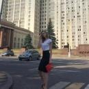 Золотухина Екатерина Антоновна