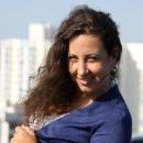 Сараева Инна Николаевна