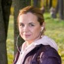 Крапчина Елена Семеновна