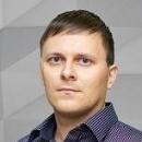 Колесников Алексей Александрович