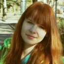 Гусева Юлия Евгеньевна