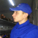 Маринин Александр Вячеславович