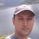 Кикин Павел Михайлович