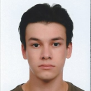 Пронозин Артем Юрьевич