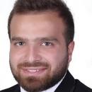 Hamad Azzam