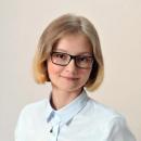 Беткер Софья Андреевна
