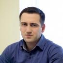 Фатеев Сергей Сергеевич