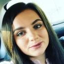 Шапошникова Анастасия Евгеньевна