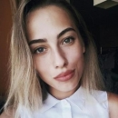 Здравчева Анастасия Константиновна