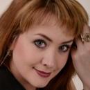Евстратова Юлиана Айратовна