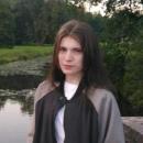 Иванова Мария Петровна