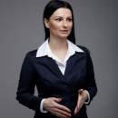 Уланова Ирина Владимировна